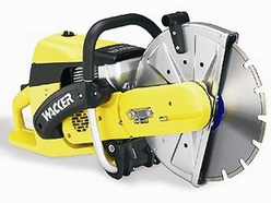 Wacker Saw - Tool Rental Center | Coral Springs, FL